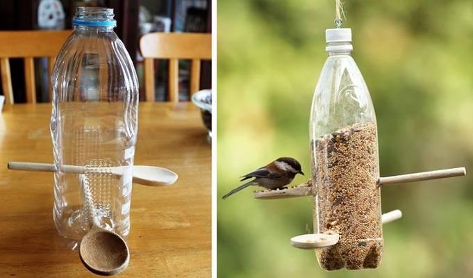 Кормушка для птиц - 145 фото лучших идей и проектов для большинства видов птиц