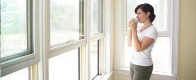 Деревянные или пластиковые окна - какие лучше выбрать