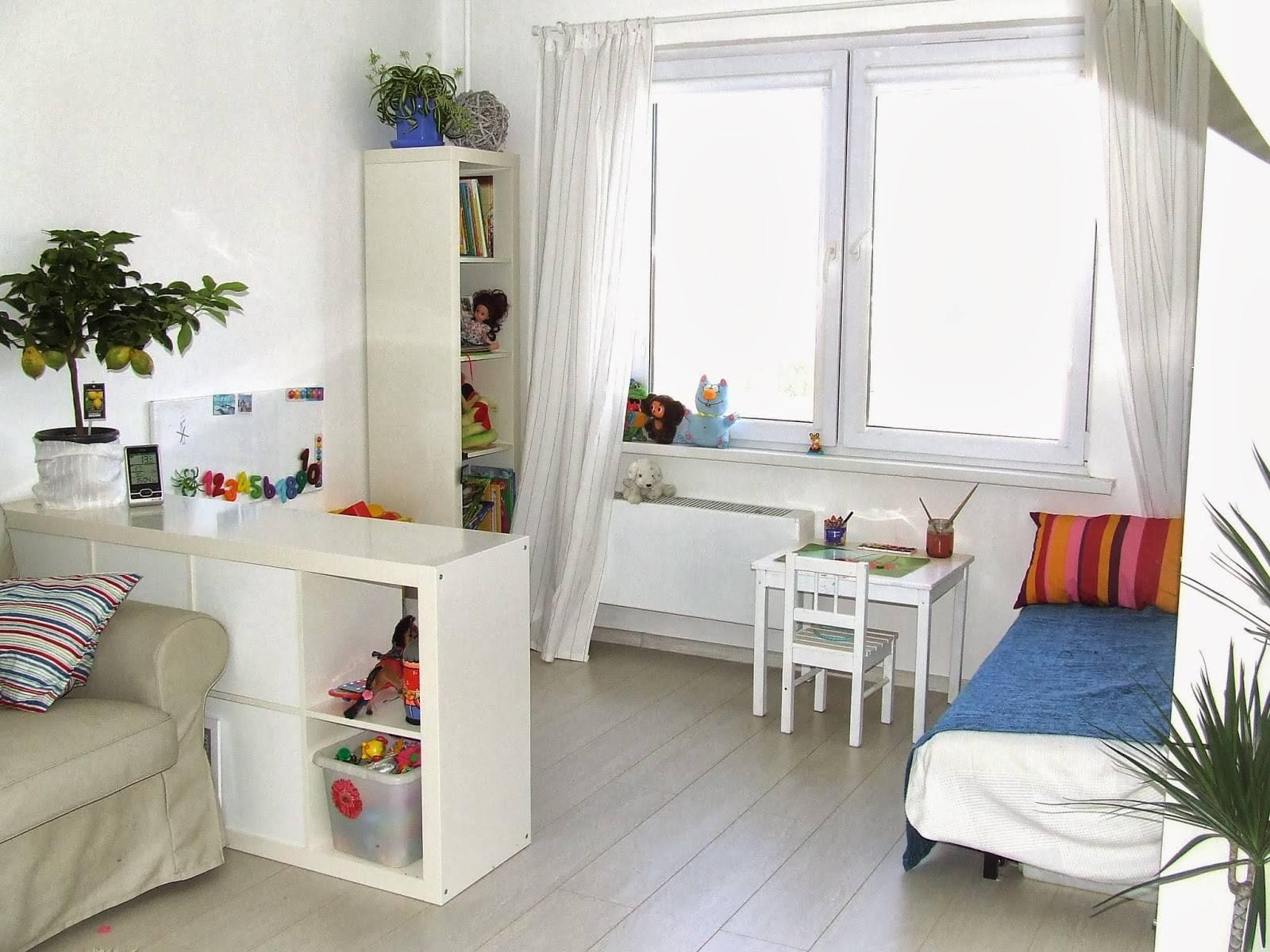 Шкафы икеа: идеальная мебель для жилых комнат в множестве готовых комбинаций