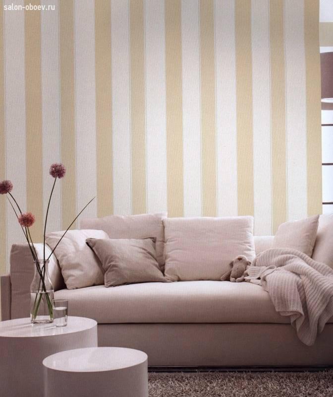 Особенности оформления и дизайн малогабаритной комнаты