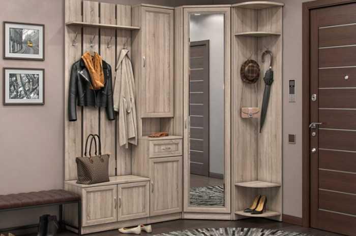 Прихожая-гостиная (78 фото): дизайн гостиной, совмещенной с коридором в частном доме и квартире, планировка зала, объединенного с прихожей в одно помещение