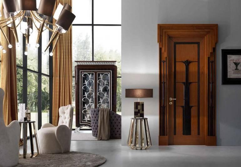 Французские двери на балкон (34 фото): особенности балконных стеклянных дверей, выбираем дверь полностью из стекла до пола на лоджию