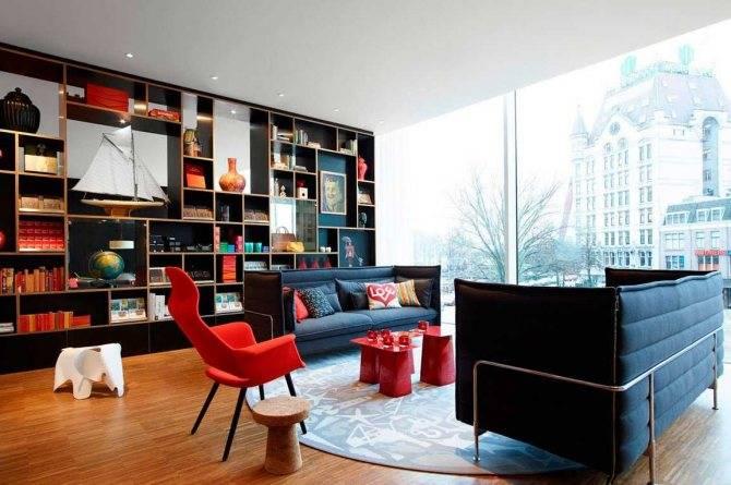 Однотонные шторы: 120 фото эксклюзивного дизайна. идеи по выбору и сочетанию цвета штор