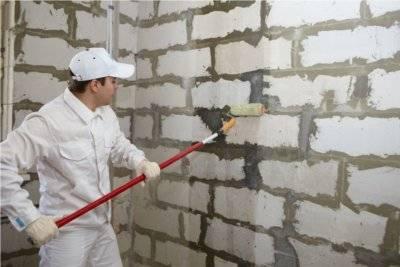 Как шпаклевать углы стен: технология шпаклевки внутренних и внешних углов