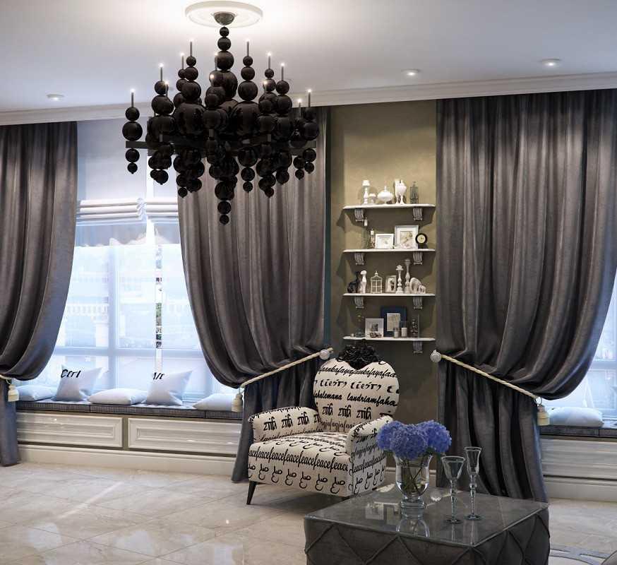 Торшеры в современном стиле в интерьере дома: 55 лучших решений торшеры в современном стиле в интерьере дома: 55 лучших решений