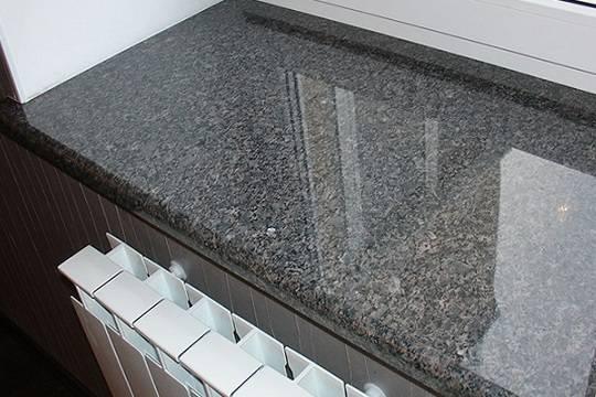 Керамогранитная плитка, технические свойства, плюсы и минусы, состав, производство | строй сам
