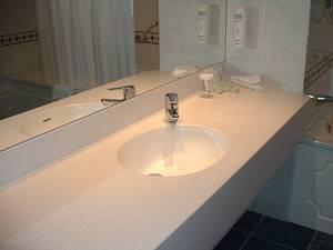Как сделать столешницу в ванную комнату из дерева своими руками + видео