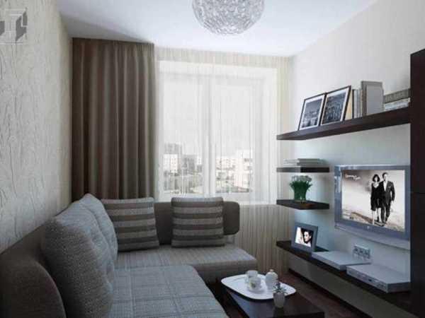 Дизайн гостинной комнаты 17 кв м: лучшие 72 фото в современном стиле, готовые идеи