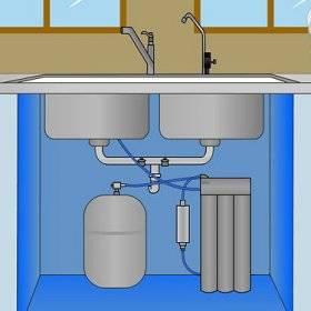 Всё про фильтры грубой и тонкой очистки топлива: что это такое