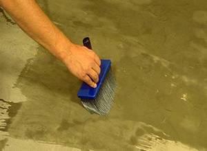 Можно ли использовать жидкое стекло в строительстве
