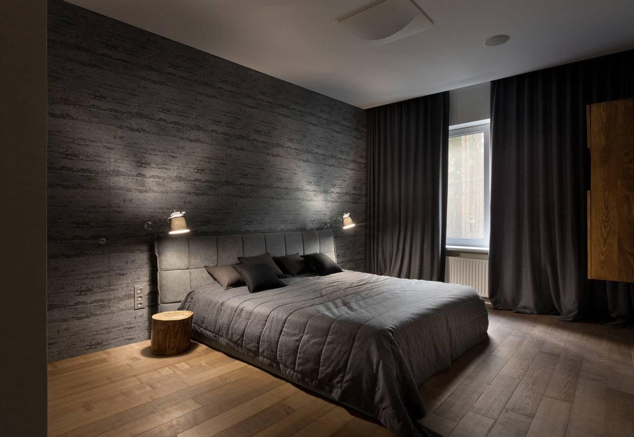 Спальня в японском стиле: фото, дизайн интерьера своими руками, оформление штор, маленькая мебель, люстра и обои восточные мотивы: спальня в японском стиле – 6 частей дизайна – дизайн интерьера и ремонт квартиры своими руками