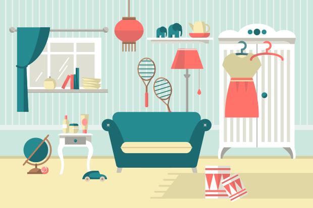 Как навести чистоту и порядок на кухне: 7 шагов и 12 советов