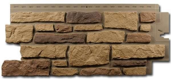 Искусственный камень для цоколя дома: виды, плюсы и минусы, пошаговое руководство облицовки