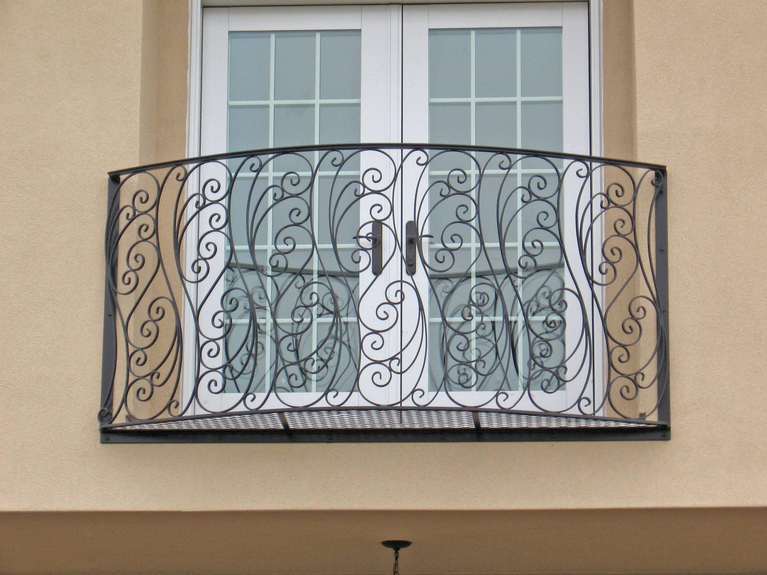Красивый и современный дизайн балкона: идеи и фото которые вас вдохновят