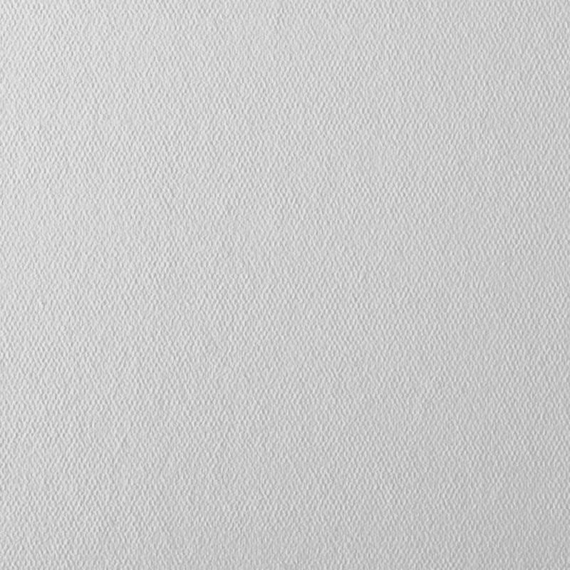 Стереоскопические обои для стен: 60 современных фото и идей 3д рисунков