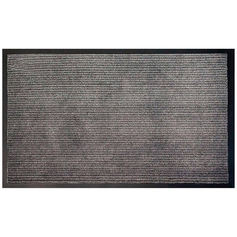 Ковровые дорожки (55 фото): красивые половики для дома на войлочной основе, черные и синие овальные безворсовые изделия и с длинным ворсом