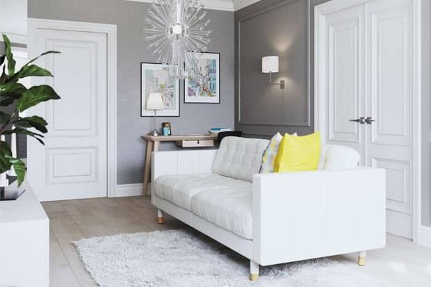 Шкафы икеа: 100+ лучших идей дизайна мебели 2020 на фото