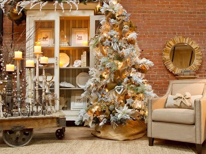 Лестницы в доме: виды, материалы, декор. фото идеи