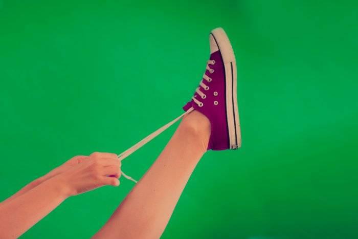 Правда ли, что американцы не снимают обувь в доме: меня всегда интересовал этот вопрос. побывав в сша, я узнала на него ответ