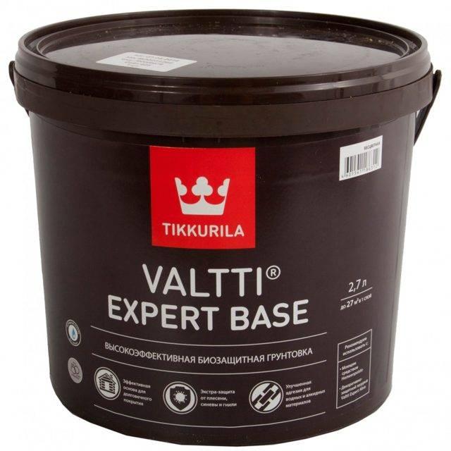 Какой антисептик для древесины лучший? классы, марки и производители лучшей огнебиозащиты