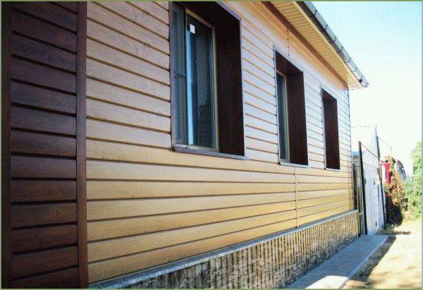 Обшивка дома сайдингом с утеплителем своими руками: как обшить, утепление деревянного строения снаружи минватой