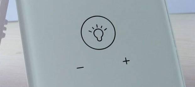 Как работают диммируемые светодиодные лампы?
