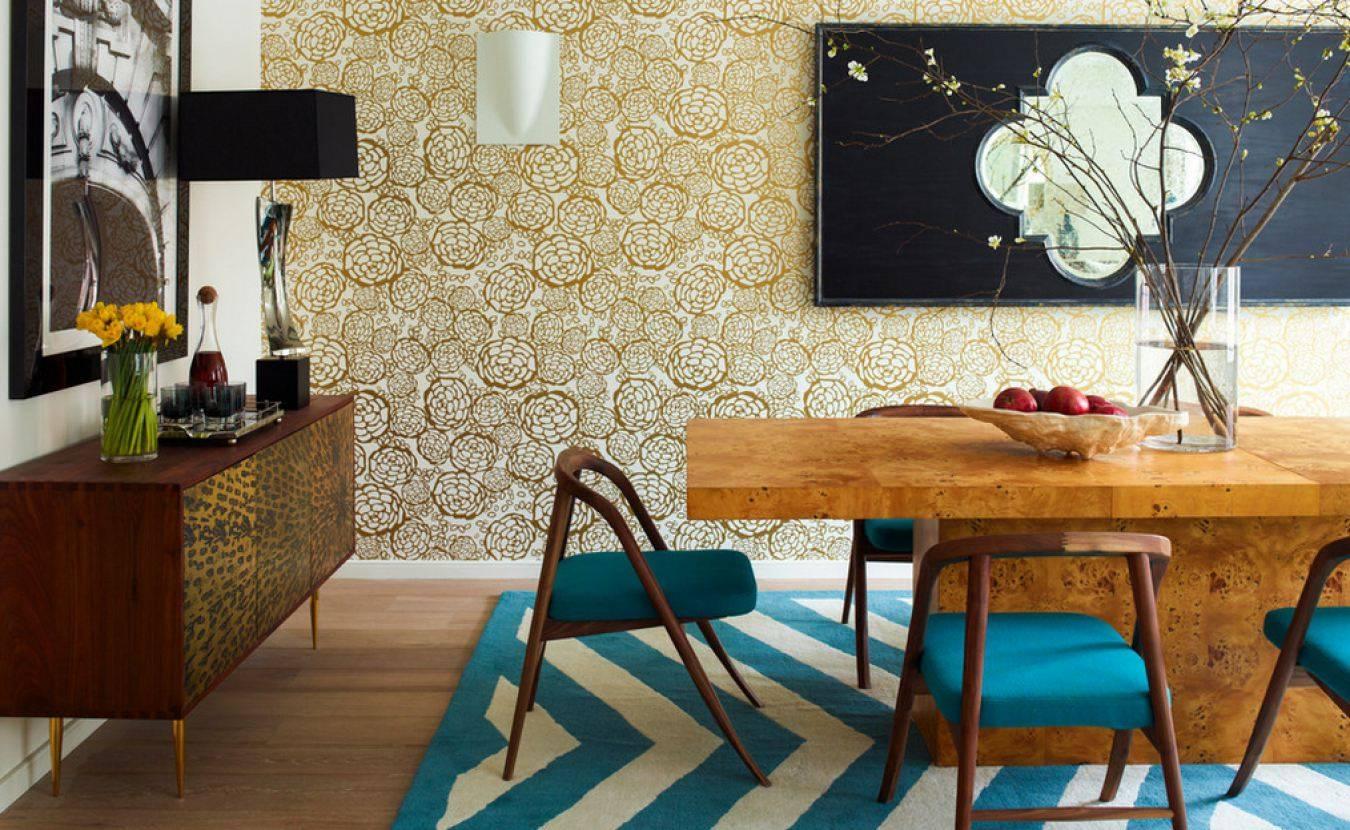Что лучше: покрасить стены или клеить обои в квартире? | советы хозяевам.рф