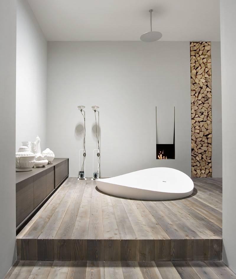 Лучшая ванна по мнению потребителей. обзор отзывов о ваннах из разных материалов
