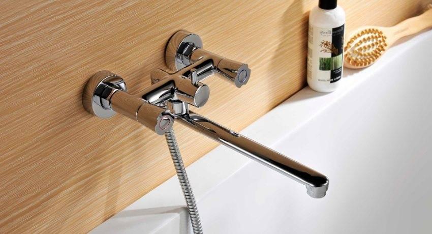 Смесители elghansa (24 фото): выбор для ванны и умывальника, отзывы покупателей