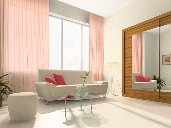Оригинальные идеи по созданию уюта в доме: домашний комфорт своими руками - всё для дома - медиаплатформа миртесен