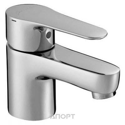 Выбор акриловых и чугунных ванн якоб делафон: характеристики и особенности