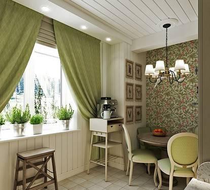 Вагонка для внутренней отделки (48 фото): виды и какая лучше, широкая для отделки комнат внутри дома своими руками