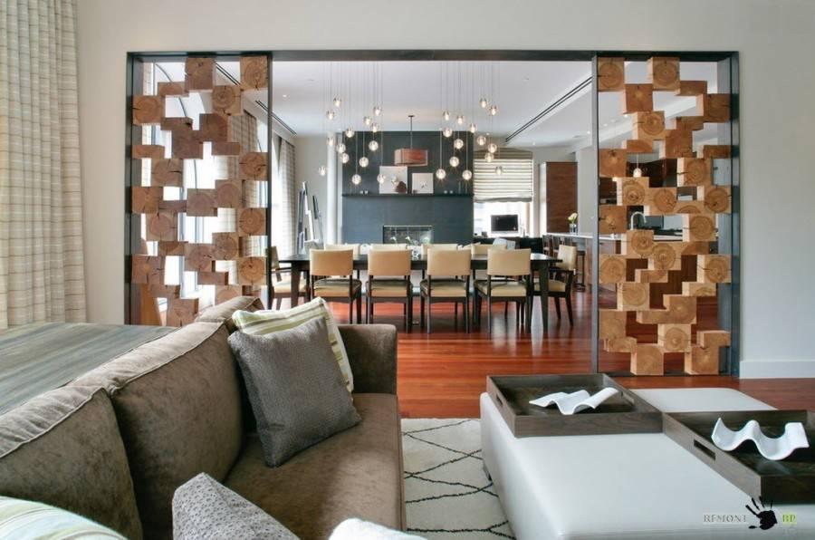 Полки в гостиную: 100 фото красивых примеров дизайна, разновидности