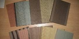 Жидкое дерево (композитная древесина): характеристики и свойства