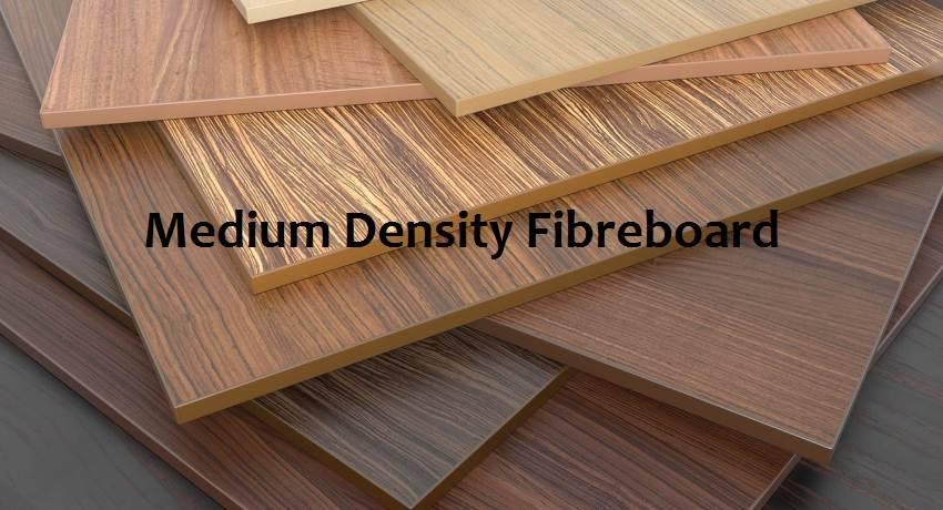 Что такое МДФ в мебели: расшифровка и характеристики панелей, кухонные фасады и фартуки