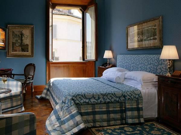Картина маслом — какое произведение лучше повесить в спальне