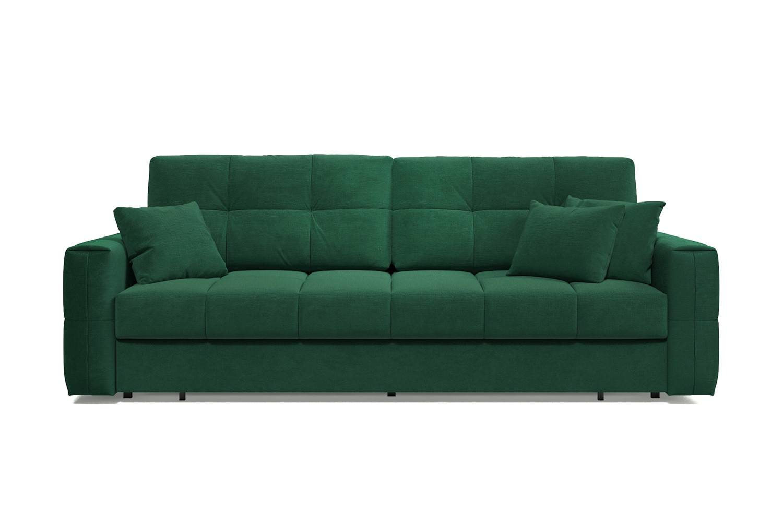 Размеры диванов