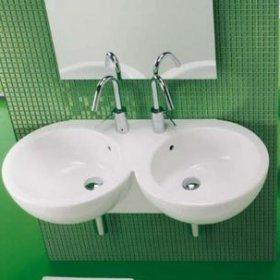 Матовая ванная: советы о выбору, варианты укладки и особенности ухода (140 фото и видео)