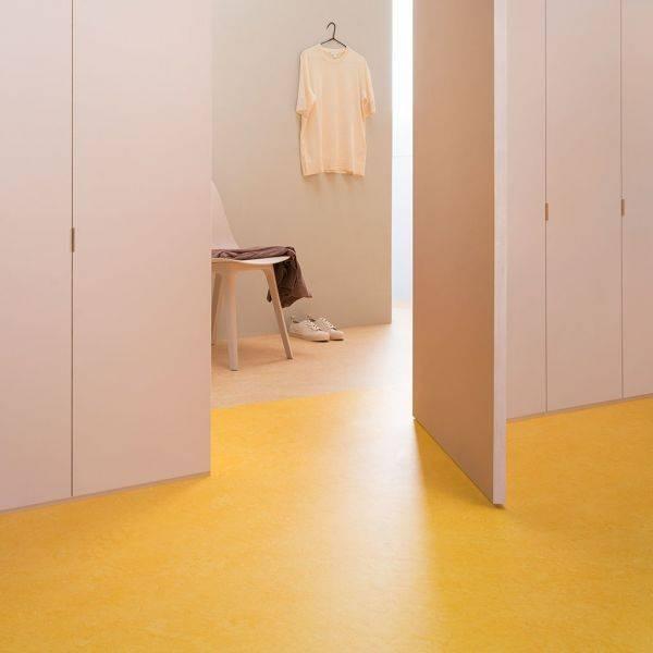 Варианты пола в квартире (119 фото): какой лучше сделать и что постелить, как выбрать материалы отделки, виды напольных покрытий