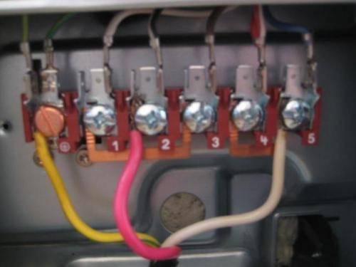 Подключение варочной панели к электросети - 5 ошибок, схемы, пошаговая, самостоятельная работа
